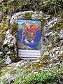 Halltal Christophorusmosaik 2.jpg