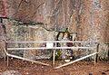 Halsvuoren kalliomaalaus.jpg