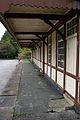 Halton railway station, Lancashire 5.jpg