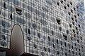 Hamburg - Elbphilharmonie (9).jpg