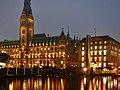 Hamburger Rathaus - panoramio (4).jpg