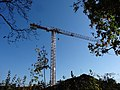 Hamm, Germany - panoramio (2150).jpg