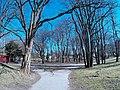 Hamm, Germany - panoramio (5266).jpg
