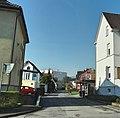 Hamm, Germany - panoramio (5940).jpg