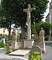 Hammelburg crucifixion group.jpg