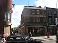 Hammersmith Ram, King Street W6 - geograph.org.uk - 1311325.jpg