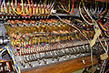 Hammond A-100 wires-1.jpg