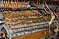 Hammond A-100 wires-1.jpg