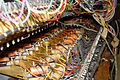 Hammond A-100 wires-2.jpg