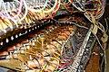 Hammond A-100 wires-2.jpg