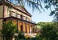 Hampton-Preston Mansion & Gardens.jpg