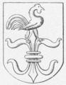 Han Herreds våben 1584.png