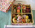 Hanami bento by Blue Lotus.jpg