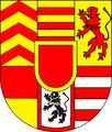 Hanau-1642.PNG