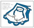 Hanau-Karte-Altstadt(um 1550).png
