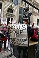 Hands Off Venezuela! (40224713663).jpg