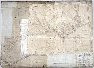 Handzeichnung 1800.jpg