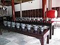 Hangzhou 2009 1756.jpg