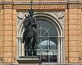 Hannover-Hauptbahnhof-10-Ernst August-gje.jpg