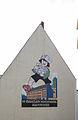 Hannover - Leibniz Haus 001.jpg