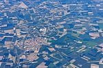 Hannover Rom -Luftaufnahmen- 2014 by-RaBoe 093.jpg