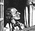 Hans Christian Andersen by Arthur Rackham.jpg