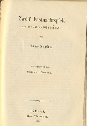 Hans Sachs Goetze Bd6 III.jpg
