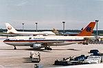 Hapag-Lloyd Airbus A300C4-203 D-AHLB (23152568619).jpg