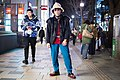 Harajuku Fashion Street Snap (2018-01-03 19.32.13 by Dick Thomas Johnson).jpg