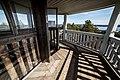 Haralanharjun näkötornilta 7 - panoramio.jpg