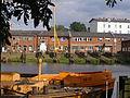Harburger Werfthafen 2013-08-27.jpg
