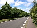 Harcourt Hill - geograph.org.uk - 872843.jpg