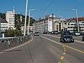 Hardbrücke über die Limmat, Stadt Zürich 20180908-jag9889.jpg