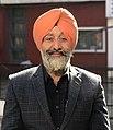 Harjeet Singh Grewal.jpg