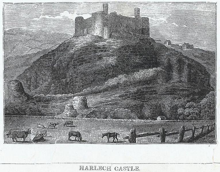 File:Harlech Castle (1131000).jpg