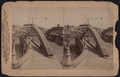 Harlem Bridge with draw open, New York, from Robert N. Dennis collection of stereoscopic views.png