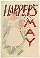 Harper's, May MET DP823603.jpg