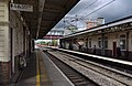 Harrow and Wealdstone station MMB 06.jpg