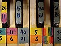 Harry Partch Institute-6.jpg