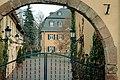 Hartmannsdorf-Schloss-1.jpg