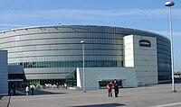 Hartwall arena.jpg