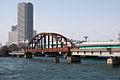 Harumi-Bridge-02.jpg
