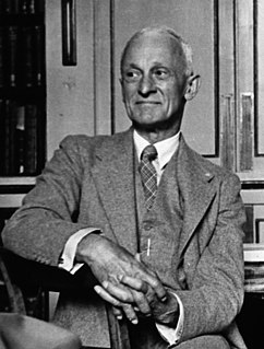 Harvey Cushing American neurosurgeon
