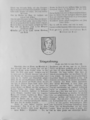 Harz-Berg-Kalender 1920 015.png