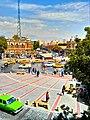 Hasan Abad Square 5.jpg