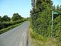 Hasfield Road - geograph.org.uk - 1501499.jpg