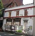 Hasselt - Huis De Trouw.jpg