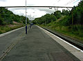 Hattersley Station - geograph.org.uk - 218294.jpg