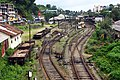 Hatton railway station (Sri Lanka).jpg