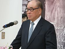 Hau Pei-tsun from VOA (1).jpg